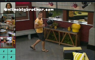 BB13-C4-7-29-2011-3_28_06.jpg | by onlinebigbrother.com