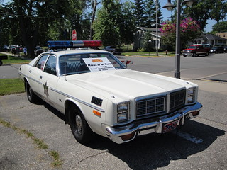 1977 Dodge Monaco | by DVS1mn
