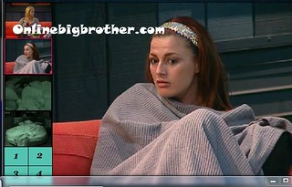 BB13-C1-8-2-2011-2_32_50.jpg | by onlinebigbrother.com