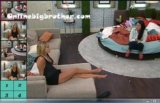 BB13-C2-8-2-2011-1_32_50.jpg | by onlinebigbrother.com