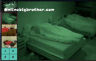 BB13-C1-8-3-2011-6_40_21.jpg | by onlinebigbrother.com
