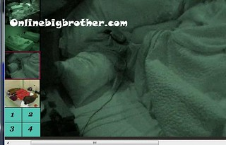 BB13-C3-8-4-2011-4_21_07.jpg | by onlinebigbrother.com