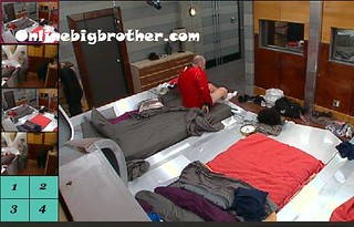 BB13-C2-8-5-2011-11_03_23.jpg | by onlinebigbrother.com