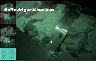 BB13-C1-8-6-2011-1_45_15.jpg | by onlinebigbrother.com