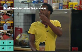 BB13-C2-8-6-2011-1_17_45.jpg | by onlinebigbrother.com