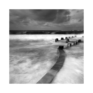 Coogee | by Monochrome Visions