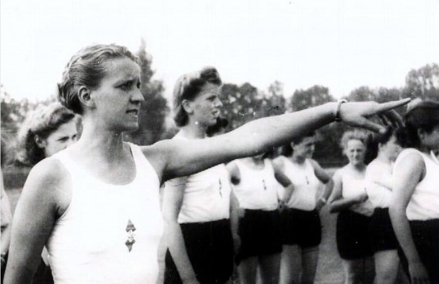 deutscher esport bund
