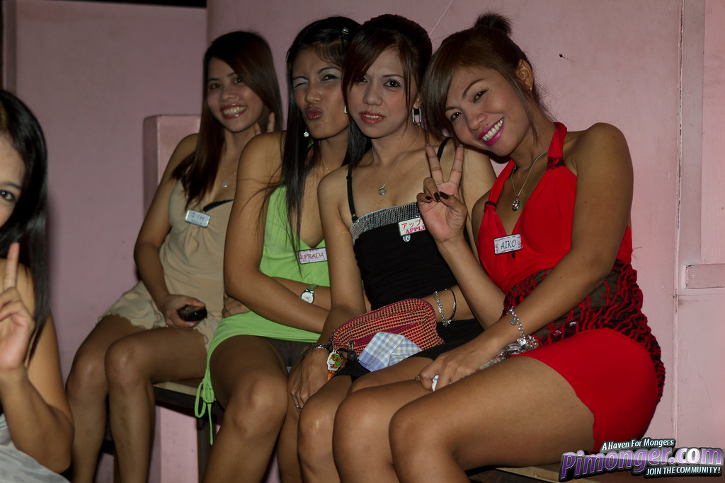 image Manila pinay porn sex scandal uncensored 2