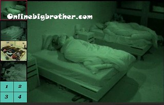 BB13-C2-8-9-2011-7_39_36.jpg | by onlinebigbrother.com