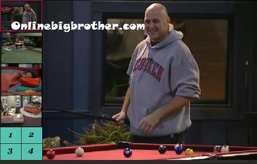 BB13-C2-8-10-2011-10_20_54.jpg | by onlinebigbrother.com