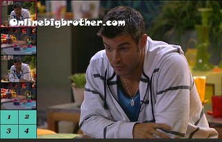 BB13-C2-8-14-2011-1_02_33.jpg | by onlinebigbrother.com