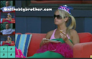 BB13-C1-8-14-2011-3_36_01.jpg | by onlinebigbrother.com