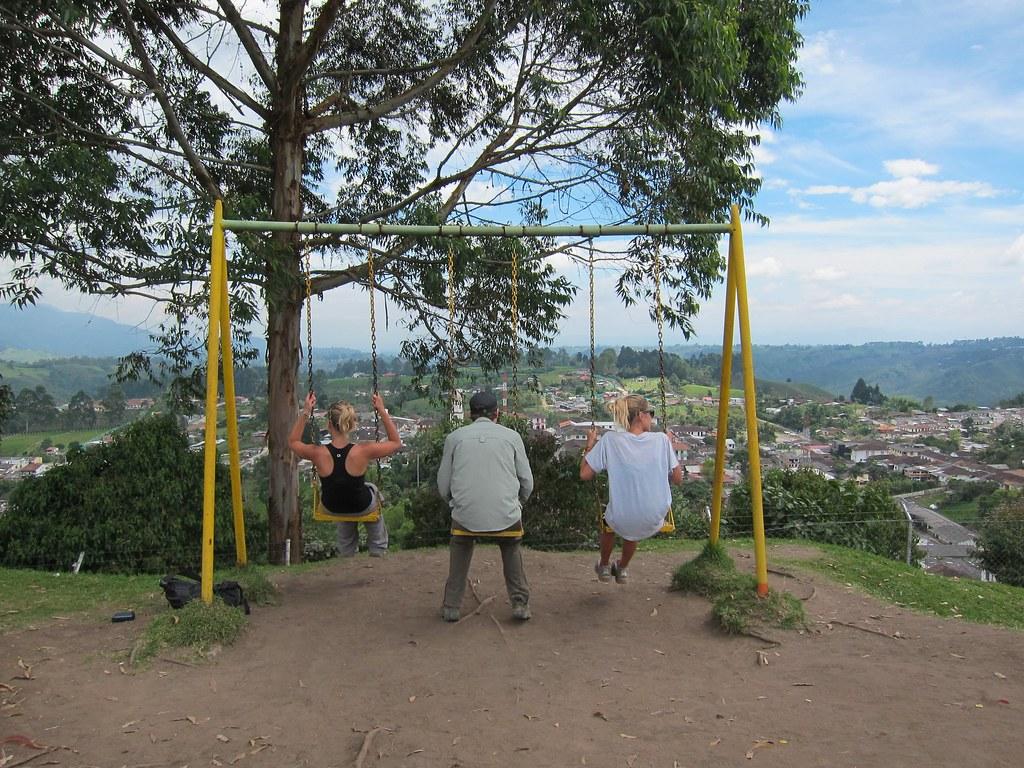 imagen lugares pocos conocidos de Colombia 5924447080 0e620452d6 b