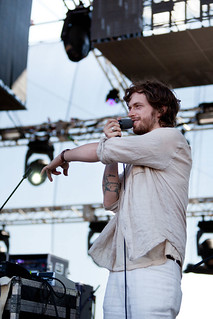 Camp Bisco X (Yeasayer) - Mariaville, NY - 2011, Jul - 30.jpg | by sebastien.barre