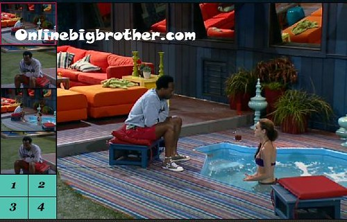 BB13-C2-7-12-2011-1_45_14 | by onlinebigbrother.com