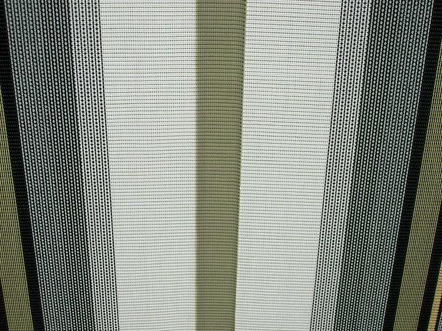 Tessuti per tende da sole Torino