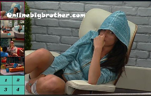 BB13-C2-7-13-2011-1_58_19.jpg | by onlinebigbrother.com