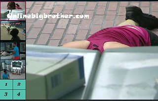 BB13-C2-7-13-2011-11_27_34.jpg | by onlinebigbrother.com