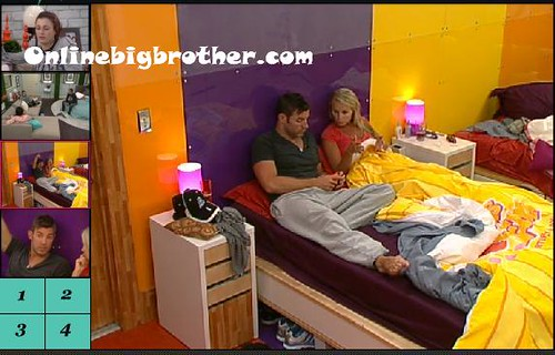 BB13-C3-7-14-2011-1_14_45.jpg | by onlinebigbrother.com