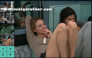BB13-C4-7-14-2011-3_36_05.jpg | by onlinebigbrother.com