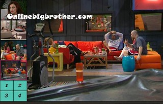 BB13-C4-7-15-2011-12_42_47.jpg | by onlinebigbrother.com