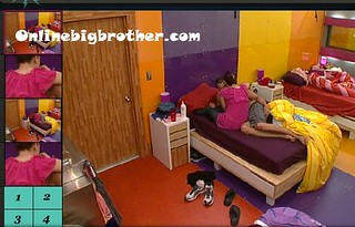 BB13-C1-7-18-2011-3_17_03.jpg | by onlinebigbrother.com