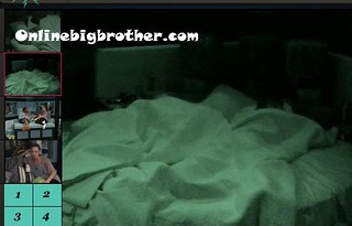 BB13-C1-7-19-2011-3_38_28.jpg | by onlinebigbrother.com