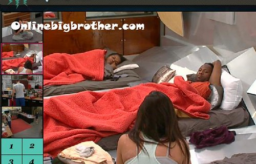BB13-C1-7-21-2011-9_20_20.jpg | by onlinebigbrother.com