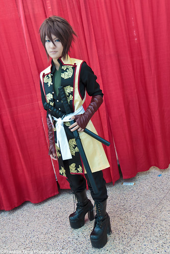 Anime Expo 2011- LA Day 4-101.jpg | by FJT Photography