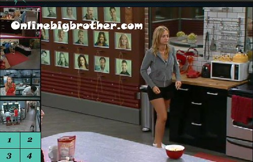 BB13-C2-7-23-2011-8_38_02.jpg | by onlinebigbrother.com