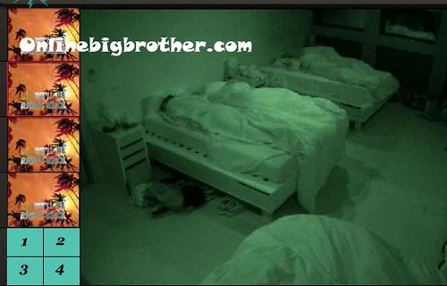 BB13-C1-7-24-2011-9_25_37.jpg | by onlinebigbrother.com