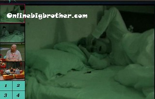 BB13-C2-7-25-2011-2_18_18.jpg | by onlinebigbrother.com