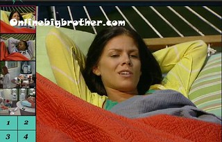 BB13-C2-7-26-2011-2_45_20.jpg | by onlinebigbrother.com