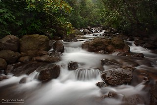 Flow | by Yogendra174