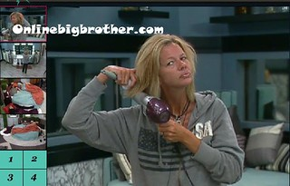 BB13-C2-7-28-2011-9_37_23.jpg | by onlinebigbrother.com