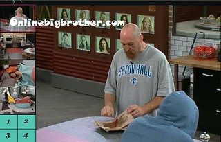 BB13-C2-7-28-2011-9_10_43.jpg | by onlinebigbrother.com