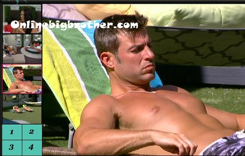 BB13-C3-7-29-2011-4_00_36.jpg | by onlinebigbrother.com