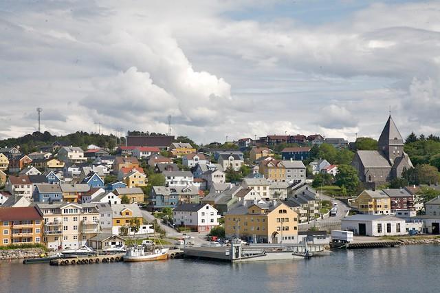 Kristiansund Norway  City pictures : IMG 0042 kristiansund norway | Flickr Photo Sharing!