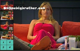 BB13-C2-8-3-2011-1_23_03.jpg | by onlinebigbrother.com