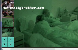 BB13-C3-8-4-2011-12_03_37.jpg | by onlinebigbrother.com