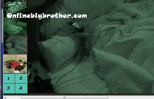 BB13-C3-8-4-2011-4_41_07.jpg | by onlinebigbrother.com