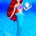 Dis Ariel