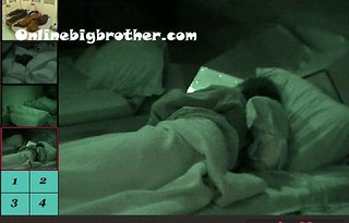 BB13-C4-8-7-2011-9_57_28.jpg | by onlinebigbrother.com