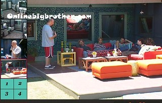 BB13-C4-8-7-2011-12_23_42.jpg | by onlinebigbrother.com