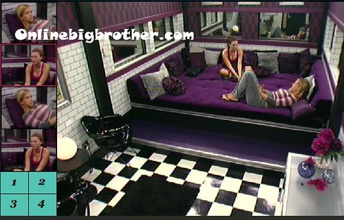 BB13-C1-8-7-2011-12_43_42.jpg | by onlinebigbrother.com