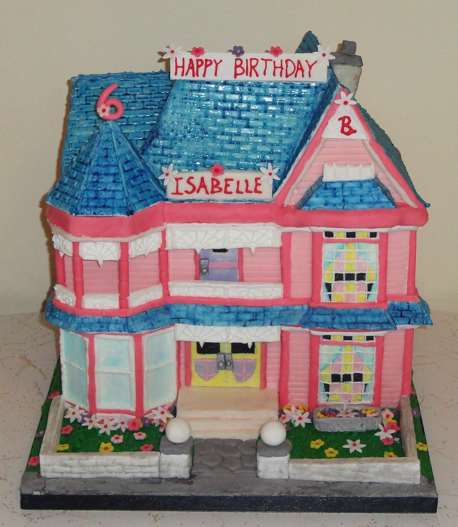 Doll House Doll House Maria Hartwich Flickr