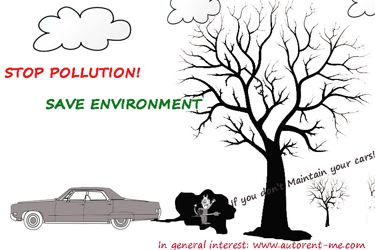 save the earth from pollution essay How to save our earth from pollution essay save mother earth: an essay soapboxie, save mother earth: an essay now we all must come together to prevent pollution and save the friends will try to save our.