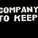 Company to Keep (1)