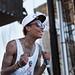 Camp Bisco X (Wiz Khalifa) - Mariaville, NY - 2011, Jul - 57.jpg