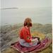 alibosworth_20100920_03_03